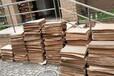 蘇州古書回收公司,老書籍回收,畫冊回收,上門回收小人書