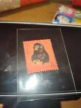 大版生肖郵票回收公司,小本票回收,四方聯年冊回收價格圖片