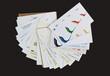 株洲名片設計排版打印印刷制作