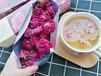 唐山玫瑰花茶供貨商