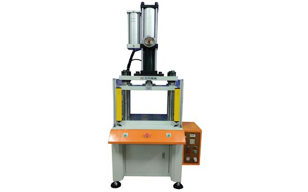 气液增压机、塑料、塑胶制品裁切机、硅橡胶制品分切机