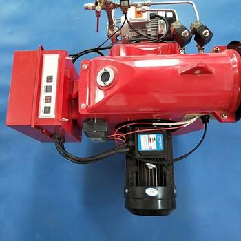 烈焰燃烧器。燃油燃烧机,燃气燃烧机,超低氮燃烧机