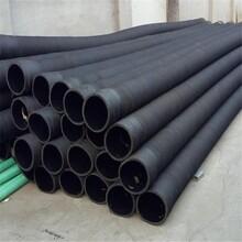 耐酸堿膠管生產批發耐酸堿膠管廠家圖片
