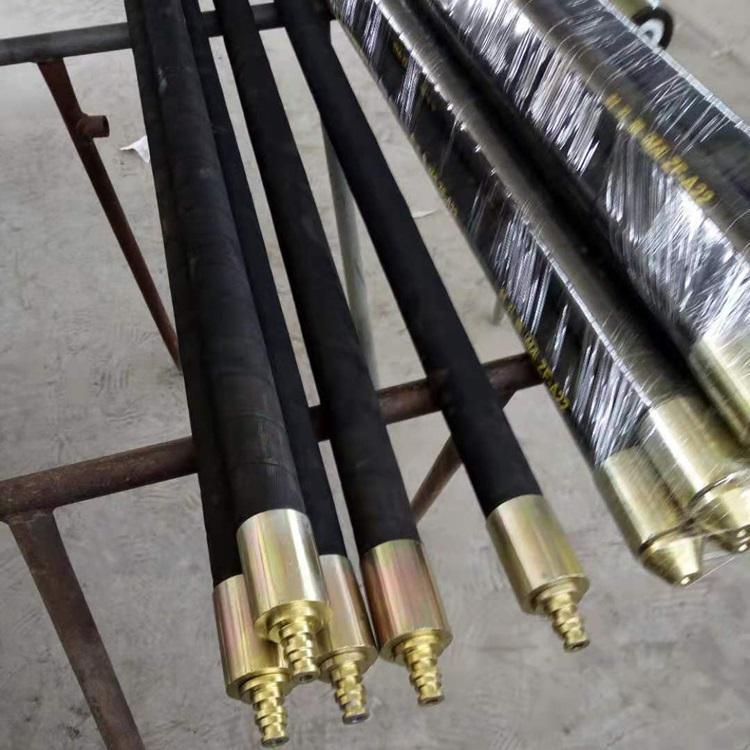 实体厂家批发高压胶管高压蒸汽胶管大口径高压胶管液压油管