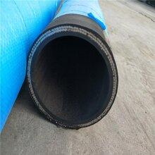 正规实体厂家供应输油输水胶管防静电胶管埋伏式高压胶管图片