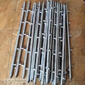 厂家直销液压钢管油管无缝钢管折弯全自动精密弯管加工