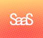 SaaS軟件服務