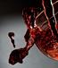 葡萄酒搭建一物一碼營銷數字化系統