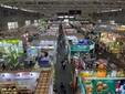 奶粉行業如何運用二維碼進行生產銷售管理?圖片