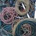 孝感同軸電纜回收-孝感廢舊電纜回收公司半噸起收
