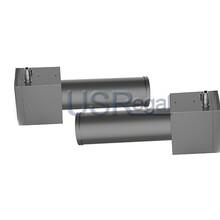 供應隧道COVI傳感器USRegalTunnelVICO740美國進口USRegal圖片