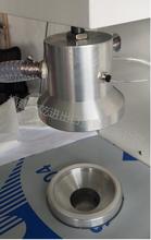 濾料顆粒物過濾效率測試儀圖片