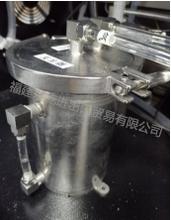 LB-3307顆粒物過濾效率測試儀圖片
