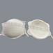 泉州厂家代加工一次性口罩,KN95,N95杯状式口罩