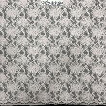 2020年中国国际纺织面料及辅料(秋冬)博览会图片