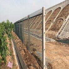 邯郸铁路栅栏厂家直销图片