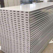 郑州兴盛硅岩净化板,硫氧镁净化板,中空玻镁净化板厂家直销