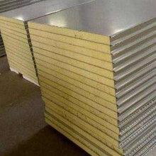郑州兴盛硅岩净化板,硫氧镁净化板,玻镁净化板厂家直销