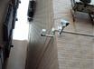 海珠區監控安裝家好、免費上門看現場、監控維修