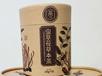 潮州牛皮紙茶葉罐廠家直銷