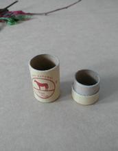 广州化妆品纸筒加工厂家图片