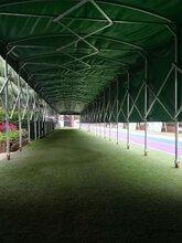 郑州定做4x5电动喷漆蓬样式美观、质量可靠图片