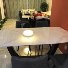 信誉棋牌游戏春实木餐桌贴膜图片