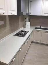 绿园区厨房大理石上门贴膜服务图片