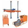 ZYJ系列煤矿用钻机探水钻机厂家生产架柱式液压回转钻机