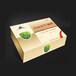 桂林月饼礼盒定制生产厂家