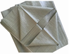 桂林干米粉包裝供應批發