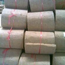 太原岩棉毡价格图片
