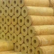 商丘岩棉管供货商图片