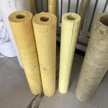 宝鸡岩棉管生产厂优游注册平台图片