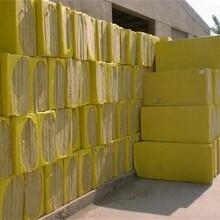 铜川岩棉板图片