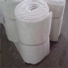 太原硅酸铝厂优游注册平台批发图片