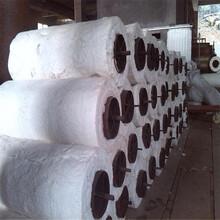 保定硅酸铝供应商图片