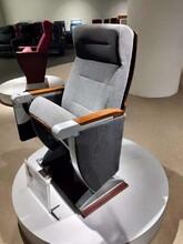 亞奇禮堂椅,機場椅,課桌椅,公共座椅圖片