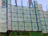 徐州全鋼爬架網自動提升架網片性能可靠,沖孔鋼板網