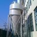 滄州泊頭專業供應TXP型陶瓷旋風除塵器旋風除塵器