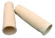 常溫除塵濾袋廠家覆膜滌綸針刺氈除塵濾袋尺寸按需定制