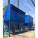 供應卸灰閥方口星型卸料器葉輪給料機河北廠家