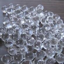 南阳硅磷晶生产厂家图片