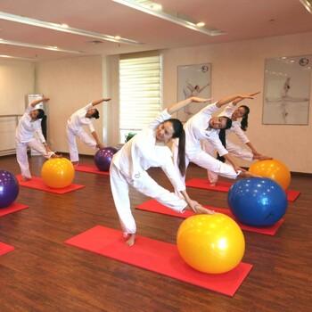 瑜伽馆高温瑜伽厂家