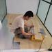鎮江石墨烯電地暖發熱瓷磚生產廠家匯總