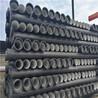 球墨铸铁管给水管铸铁污水管消防管球墨管