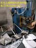天津海菲中频点焊机