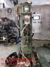 工频焊机改造中频价格