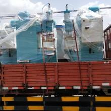 河北海菲中频点焊机厂家汽车部件螺母点焊机镀锌板点焊机图片