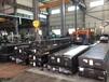 陽江德國薩爾模具鋼材2767模具鋼,進口模具鋼材
